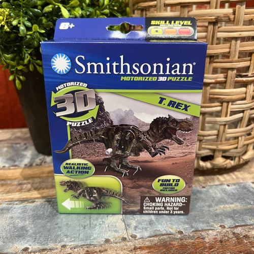 Sterling Silver Abalone Teardrop Drop Earrings - Apothecary Gift Shop