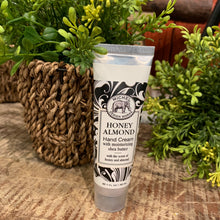 Load image into Gallery viewer, Michel Design Works Hand Cream - Apothecary Gift Shop