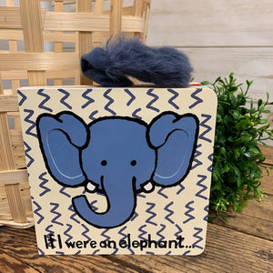 "Michigan 18"" Square Pillow - Apothecary Gift Shop"