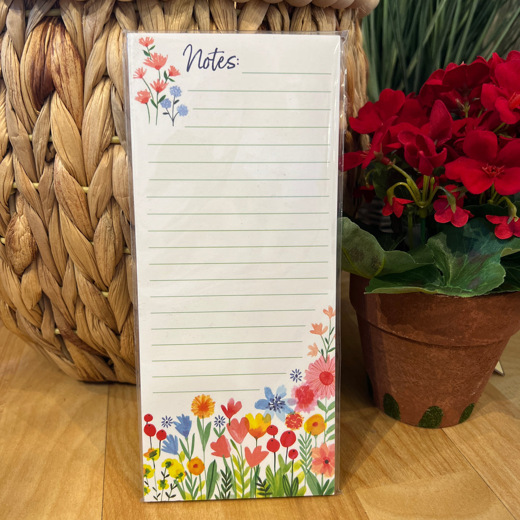 Yarn Art Kit by Klutz - Apothecary Gift Shop