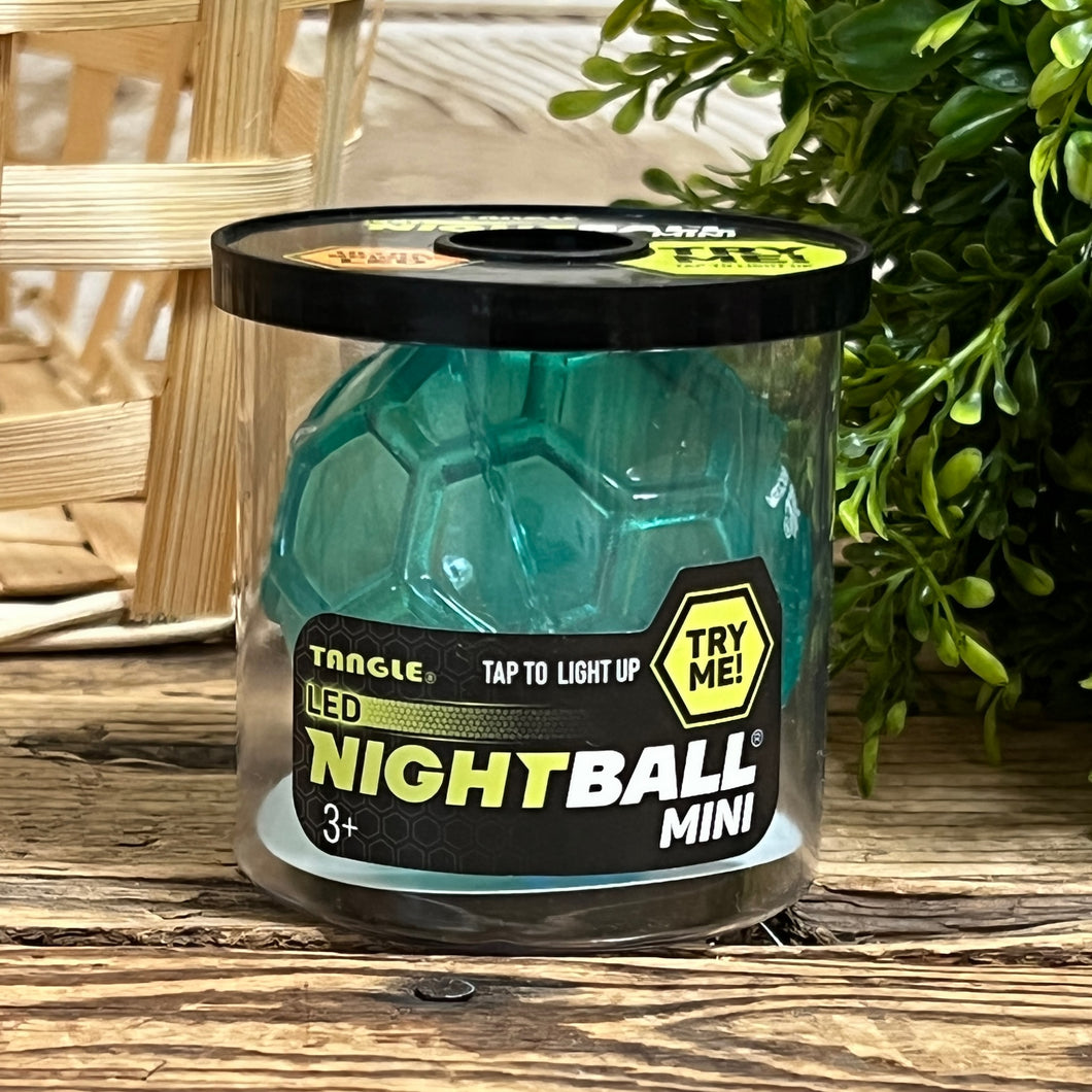 I love Golf Puzzle - Apothecary Gift Shop