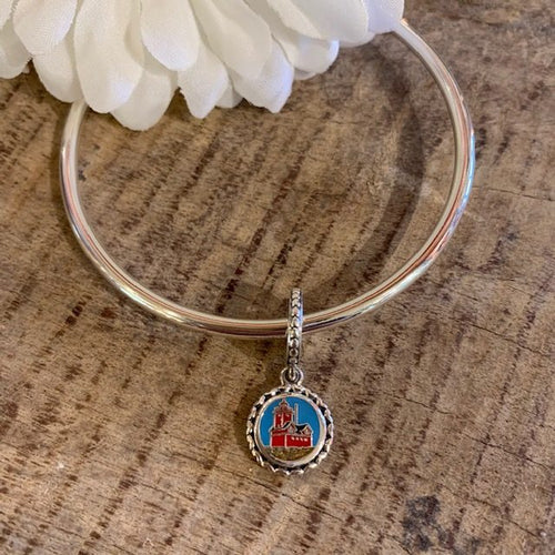 Pandora Lighthouse Charm - Apothecary Gift Shop