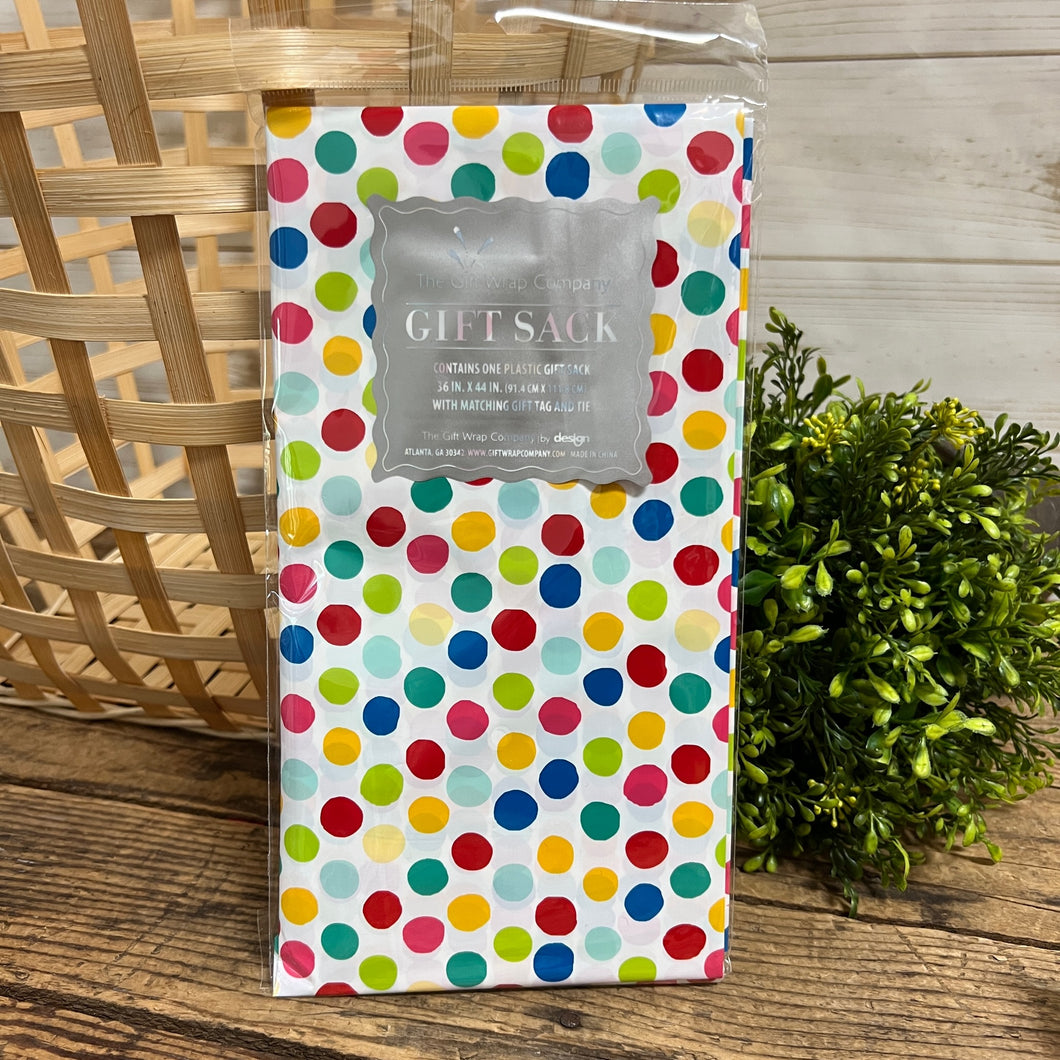 Brave, Strong, and Smart Coloring Book