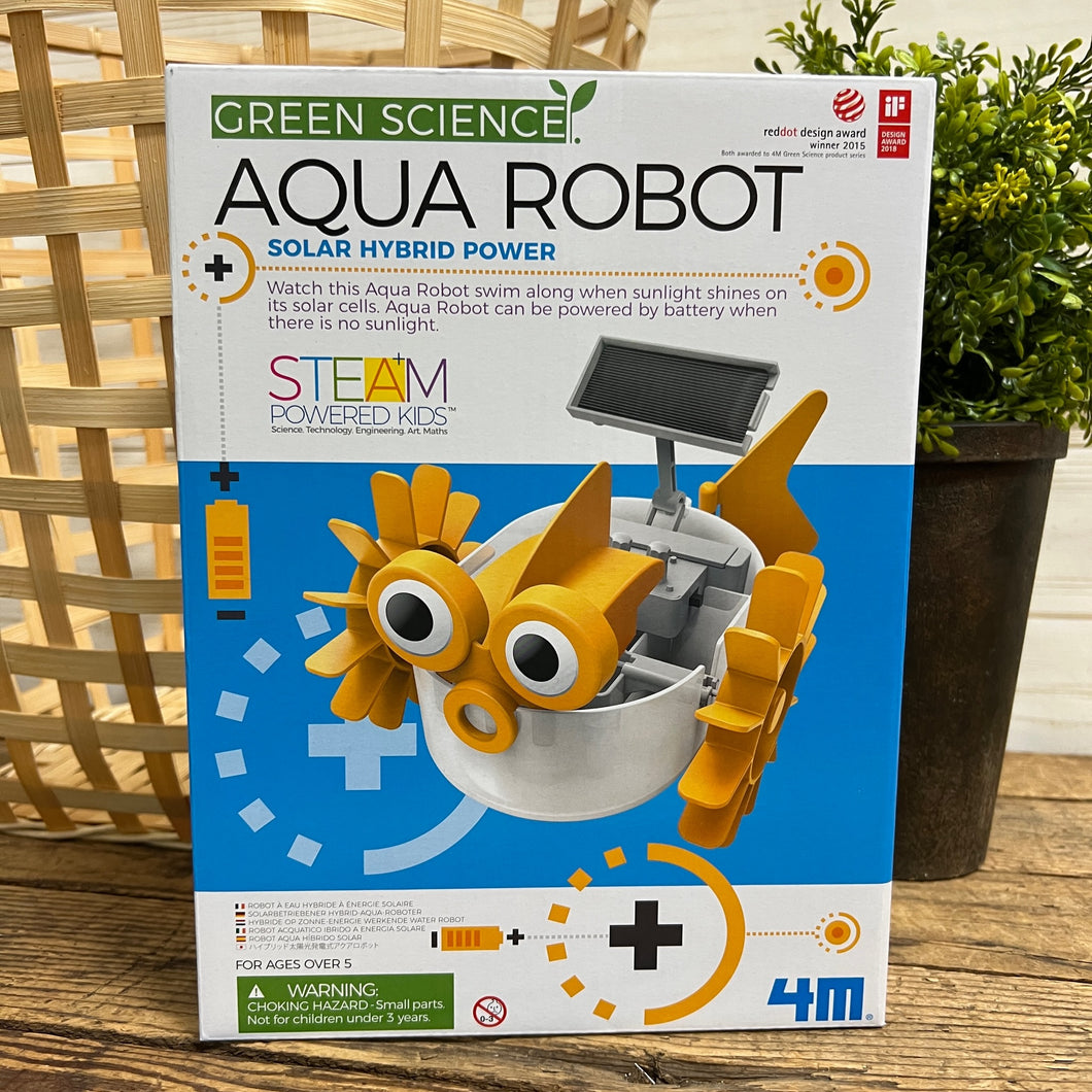I'd Rather Be Reading Puzzle - Apothecary Gift Shop