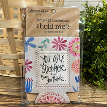 Load image into Gallery viewer, Duke Cannon Brick of Soap - Apothecary Gift Shop