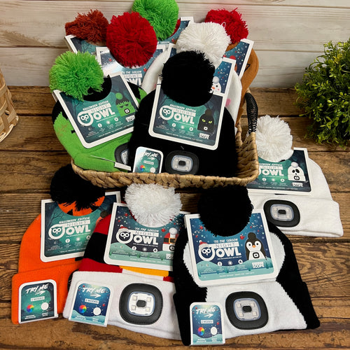 Duke Cannon Standard Issue Face Lotion - Apothecary Gift Shop
