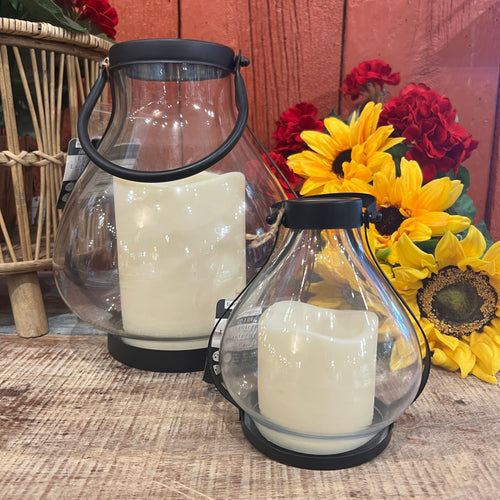 Kids Birthday Card - Apothecary Gift Shop