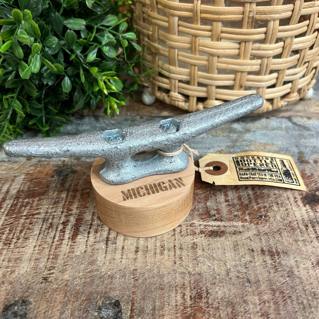 Hooray Little Fingers Book