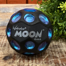 Load image into Gallery viewer, Moon Ball - Apothecary Gift Shop