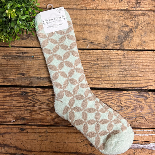 Journal Too Blessed To Be Stressed - Apothecary Gift Shop