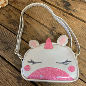 Kids Fashion Purse