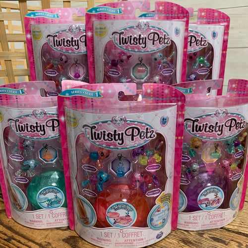 The Great Lakes from Space Puzzle - Apothecary Gift Shop