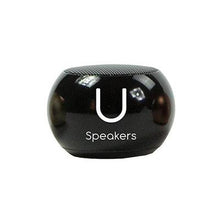 Load image into Gallery viewer, U Mini Bluetooth Speaker - Apothecary Gift Shop