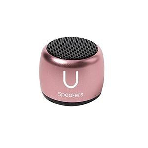 U Micro Bluetooth Speaker - Apothecary Gift Shop