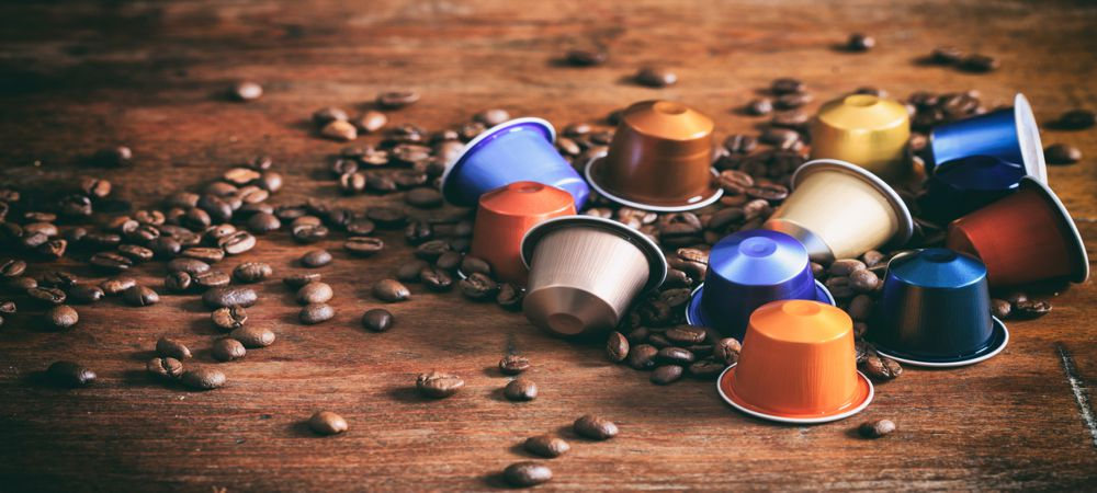 A Comprehensive Guide to Using Coffee Pods