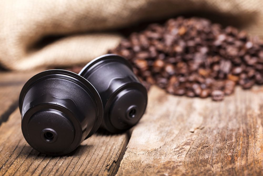 Best Coffee Pod Brands in 2020: Which is Right for You?