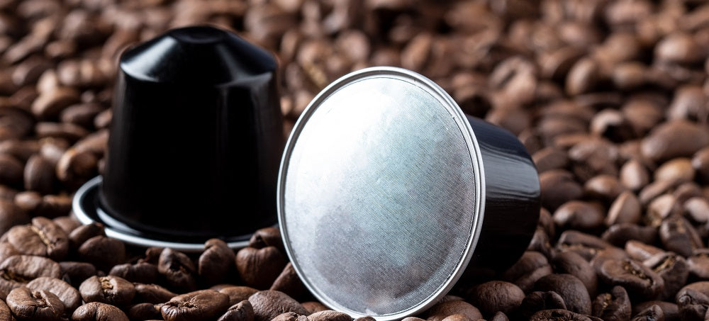 https://www.invigocoffee.com/blogs/news/why-are-coffee-pods-growing-in-popularity