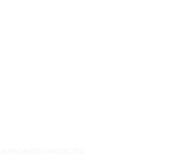Why Buy From home farm solutions