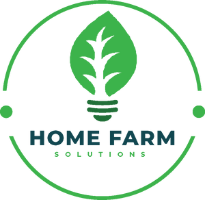 home farm solutions