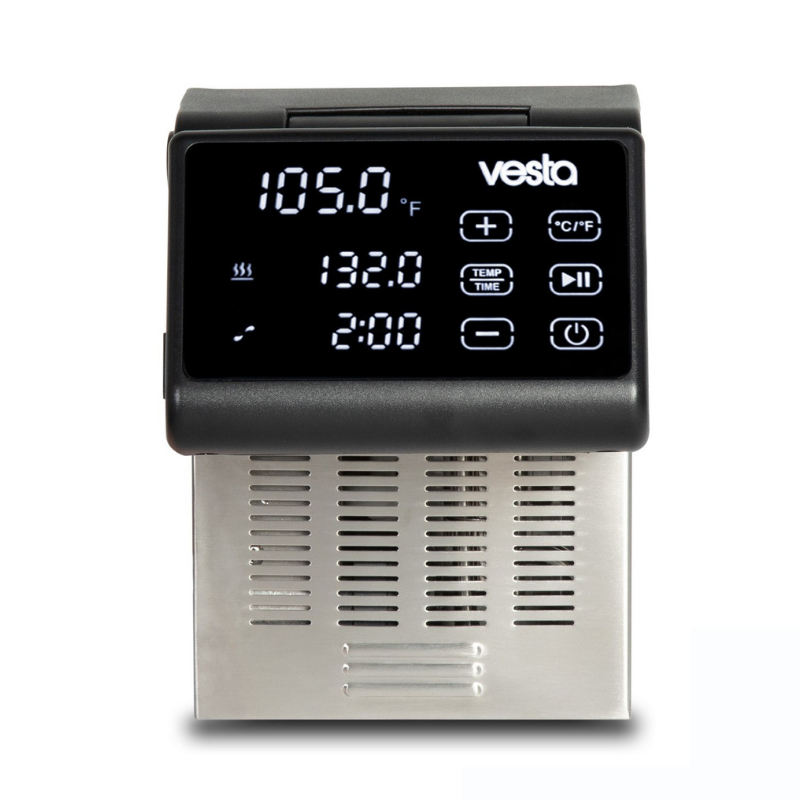 Vesta Sous Vide Immersion Circulator - Imersa Pro