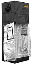 Load image into Gallery viewer, Gorilla LITE LINE Indoor 2x2.5 Grow Tent