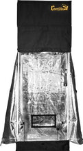 Load image into Gallery viewer, Gorilla Grow Tent 2'x2.5' ORIGINAL LINE
