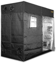 Load image into Gallery viewer, Gorilla Grow Tent 4'x8' ORIGINAL LINE