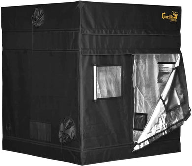 Gorilla SHORTY Indoor 5x5 Grow Tent