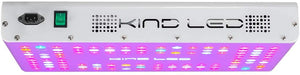 K3 Series2 XL450 LED Grow Lights