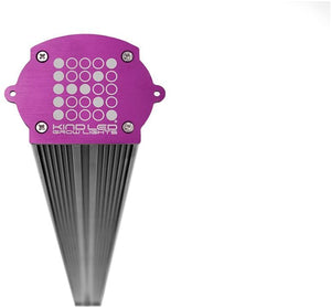 KIND LED Grow Lights X Series XD75 Bar Light