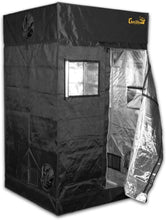 Load image into Gallery viewer, Gorilla Grow Tent 4'x4' ORIGINAL LINE