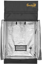 Load image into Gallery viewer, Gorilla SHORTY Indoor 3x3 Grow Tent