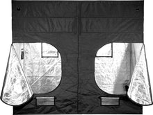 Load image into Gallery viewer, Gorilla Grow Tent 5'x9' ORIGINAL LINE