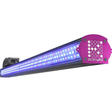 Load image into Gallery viewer, KIND LED Grow Lights X Series XD75 Bar Light
