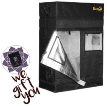 Load image into Gallery viewer, Gorilla SHORTY Indoor 2x4 Grow Tent
