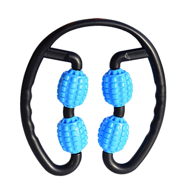 Muscle Relax Roller