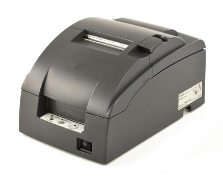 Epson U220 Printer (*** Price Includes Configuration which is required on Ethernet Adapter)