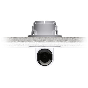Flex Ceiling Mount (Camera Sold Seperate)