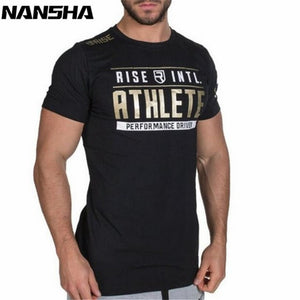 arrival Bodybuilding and Fitness Mens