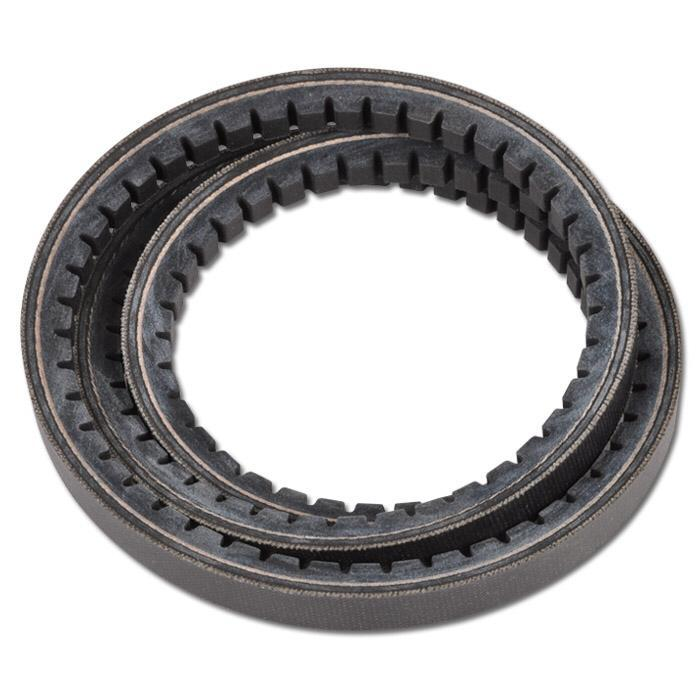 Cinghia industriale V-Belt  XPA1582 (12.7x10x1582) mm