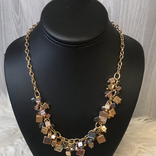 Primary Photo - BRAND:    CLOTHES MENTOR STYLE: NECKLACE COLOR: MULTI SKU: 242-24264-44429