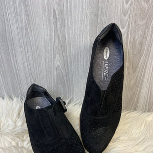Primary Photo - BRAND: DR SCHOLLS STYLE: SHOES FLATS COLOR: BLACK SIZE: 8.5 SKU: 242-24287-3292