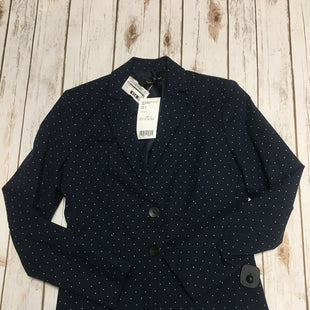 Primary Photo - BRAND: MNG STYLE: BLAZER JACKET COLOR: POLKADOT SIZE: M SKU: 242-24213-122407