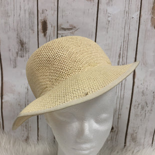 Primary Photo - BRAND:  CME STYLE: HAT COLOR: TAN OTHER INFO: TAN HAT - SKU: 242-24213-112098