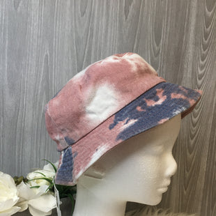 Primary Photo - BRAND:    CLOTHES MENTOR STYLE: HAT COLOR: PEACH SKU: 242-24211-7037