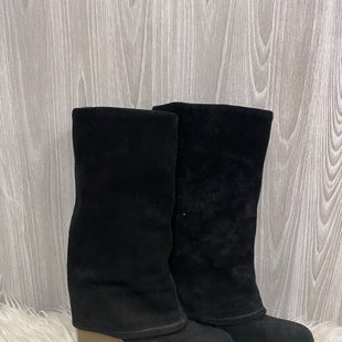 Primary Photo - BRAND: BEA STYLE: BOOTS ANKLE COLOR: BLACK SIZE: 8 SKU: 242-242102-1945