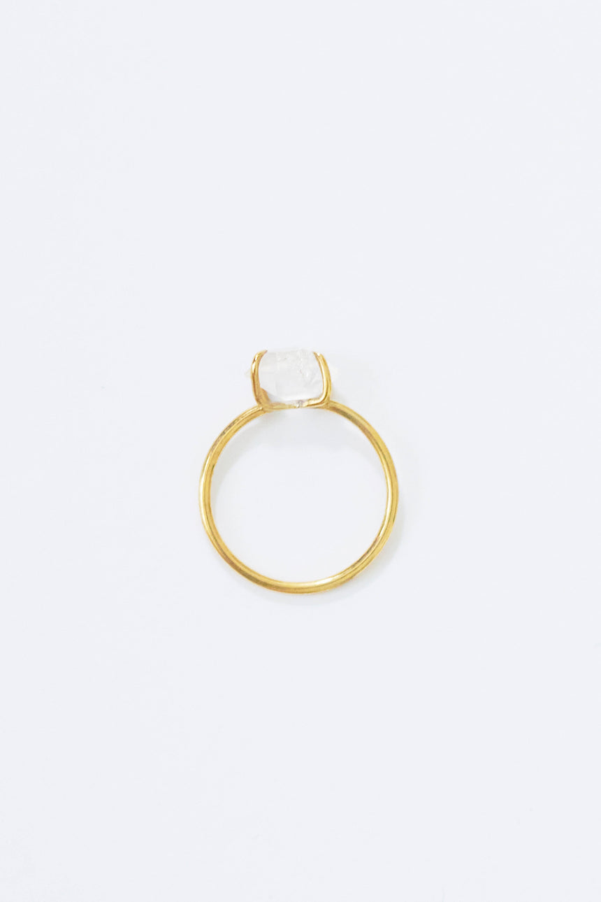 Clement Ring