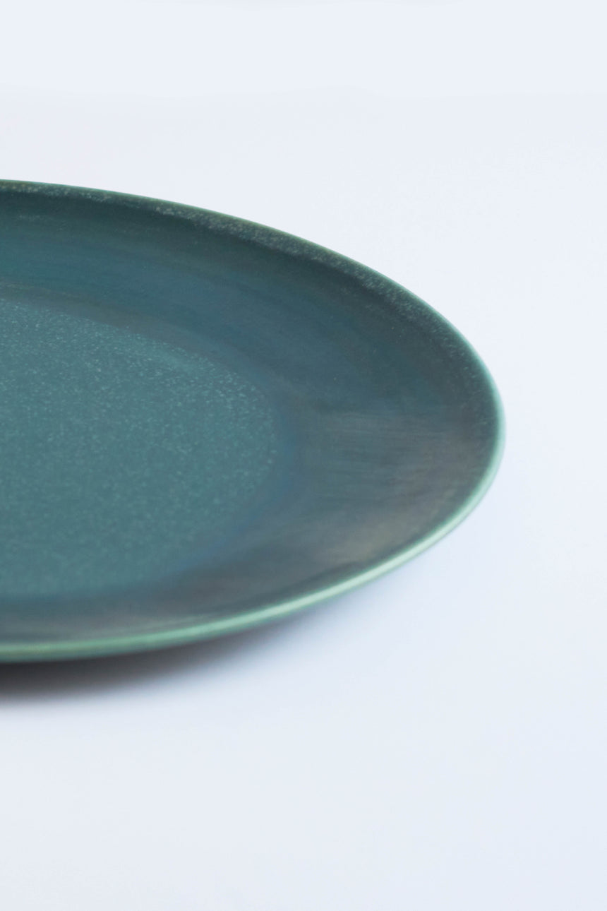 Tosca Plate