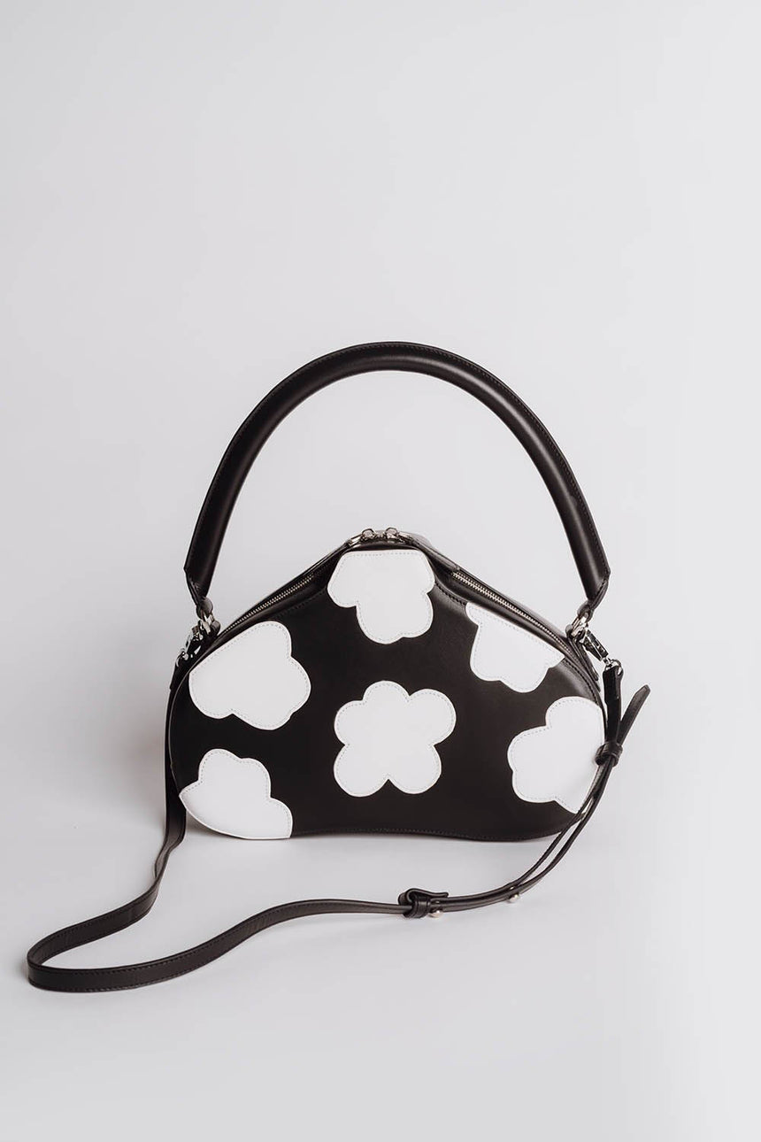 Black Cow Bag