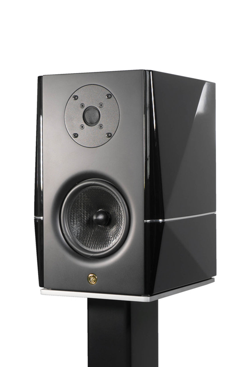 Gold Note A3 EVO Loudspeaker (Set of 2)